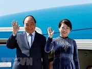Promoverá visita de Premier de Vietnam relaciones tradicionales con Noruega
