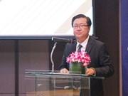 Explora Vietnam oportunidades comerciales con Malasia