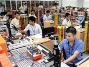Malasia se esfuerza por atraer inversión extranjera
