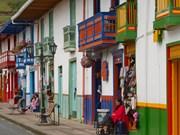 Colombia ofrece becas a ciudadanos vietnamitas