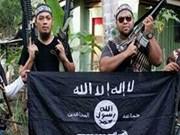 Mueren dos civiles en ataque de Abu Sayaf en el sur de Filipinas