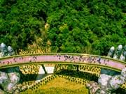 Desarrollará Vietnam programa de promoción turística en Corea del Sur en junio próximo