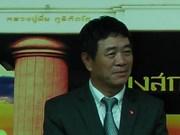 Implementa Vietnam la Agenda 2030 de la ONU para el Desarrollo Sostenible