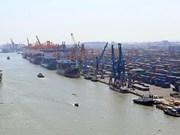 Pronostican que Vietnam sobrepasará a Singapur en la escala económica en 2029