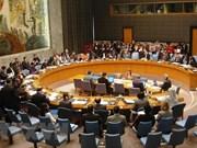 Apoya periodista estadounidense elección de Vietnam para el Consejo de Seguridad de la ONU