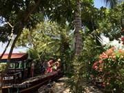 Promocionarán turismo de Vietnam en TikTok, plataforma líder de videos en el mundo