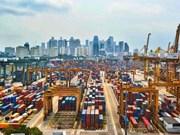 Califican a la economía de Singapur como la  más competitiva en el mundo