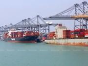 Acuerda UE negociar con Tailandia sobre cupos de exportación