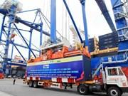 Proyecta Vietnam a construir puertos marítimos amigables con el medio ambiente
