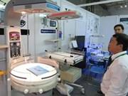 Impulsan localidades de Vietnam y Corea del Sur cooperación en salud