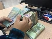 Exigen en Vietnam desarrollar el pago electrónico para combatir la usura