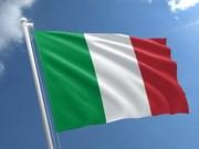 Fomenta Ciudad Ho Chi Minh cooperación con Italia
