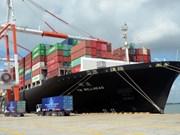 Aumenta el intercambio comercial entre Vietnam y la India