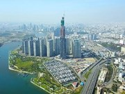 Publica revista Forbes relación de las 50 compañías más grandes de Vietnam