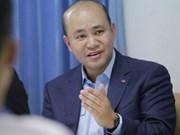 Reprueba legislador camboyano al primer ministro de Singapur por sus comentarios contra Vietnam