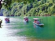 Provincia vietnamita de Bac Kan impulsa la protección de valores de monumentos históricos