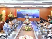 Promueve Vietnam proceso de integración internacional