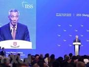 Esclarece portavoz posición de Vietnam acerca de declaración de premier singapurense