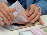 Demandan empresas privadas tailandesas asistencia gubernamental