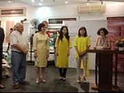 Presentan en Vietnam muestra de la cultura uruguaya