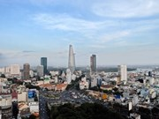 Traza Vietnam hoja de ruta para alcanzar los Objetivos de Desarrollo Sostenible en 2030