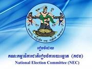 Camboya anuncia resultados oficiales de las elecciones de consejos locales