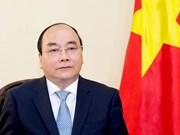Vietnam dispuesto a unirse a esfuerzos internacionales por la paz y desarrollo