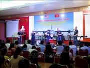 Mejoran comprensión cultural entre Vietnam y Estados Unidos
