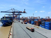 Guerra comercial EE.UU.-China brinda oportunidades para crecimiento de Vietnam, según experto alemán