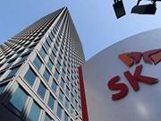 Grupo surcoreano SK financia la construcción del Centro Nacional de Innovación y Creativa de Vietnam