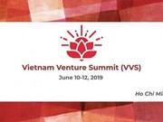 Afirman que Vietnam cuenta ya con la tercera mayor comunidad de negocios emergentes de Asia