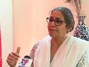 Elogia experta india elección de Vietnam al Consejo de Seguridad de la ONU