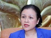 Destacan oportunidades para Vietnam como miembro del Consejo de Seguridad de la ONU