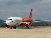 Ofrece aerolínea vietnamita Vietjet servicio de pago de boletos a plazos