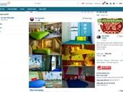 Presentan Hahalolo, primera red social turística de Vietnam