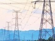 Anuncia Laos construcción de 20 plantas hidroeléctricas