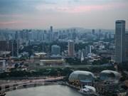 Mercado laboral de Singapur se mantendrá estable, según sondeo