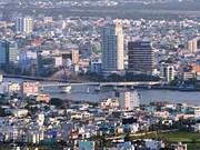Da Nang espera convertirse en primera ciudad inteligente de Vietnam en 2030