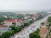 Asiste Banco Mundial a Vietnam en mejora de infraestructura básica