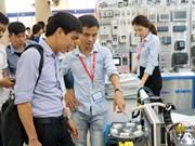 Inauguran Exhibición de la Industria y Producción de Vietnam 2019