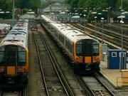 Invierte Tailandia fondo multimillonario en la modernización de líneas ferroviarias