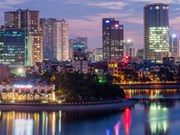Aspira Hanoi a ingresar en la Red de Ciudades Creativas de la UNESCO