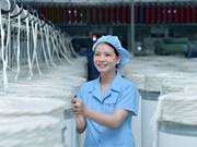 Planea Vietnam acelerar transferencia tecnológica a empresas nacionales