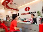 Crecieron 5,17 por ciento los agregados monetarios en Vietnam
