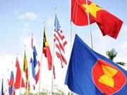 Tailandia listo para Cumbre de la ASEAN