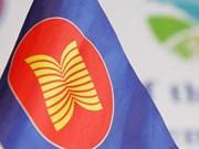 Revisan cumplimiento de metas de Comunidad Sociocultural de ASEAN
