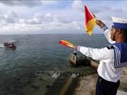 Inauguran exhibición sobre patrimonios culturales y turismo marítimo de Vietnam