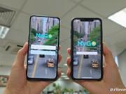 Viettel lanza aplicación para transporte y entrega MyGo