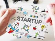 Atraen empresas emprendedoras vietnamitas a inversores asiáticos