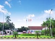Concentra Vietnam más de la cuarta parte de la producción mundial de empresa estadounidense HanesBrand